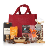 Load image into Gallery viewer, Love Chocolate Gift Hamper
