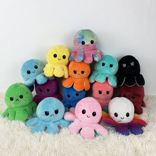 Comment%20fonctionne%20la%20peluche%20r%E9versible%20%3F