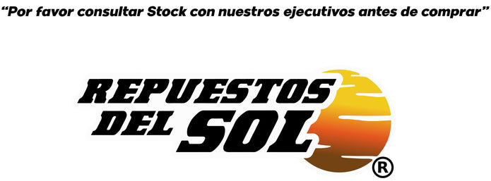 repuestosdelsol1