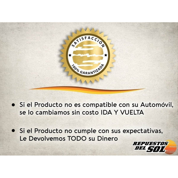 Kit De Embrague Hyundai I30 2008 - 2011 2,0