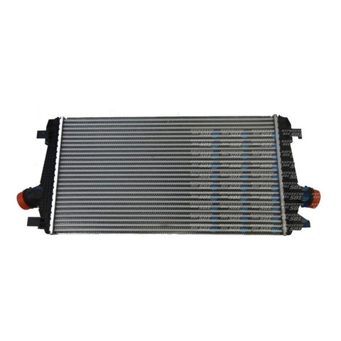 Intercooler Chevrolet Orlando 2.0 2012 2018