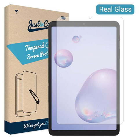 Tempered Glass Samsung Galaxy Tab A 8.4 2020