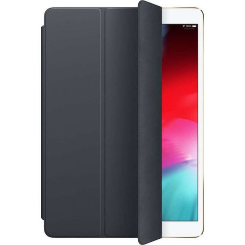Apple Smart Cover iPad Air 10.5 2019 / iPad Pro 10.5 hoes - Donkergrijs