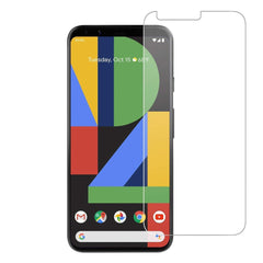 Tempered Glass voor Google Pixel 4 XL