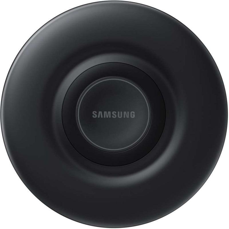 Samsung Wireless Charger Pad - EP-P3105TB - Zwart