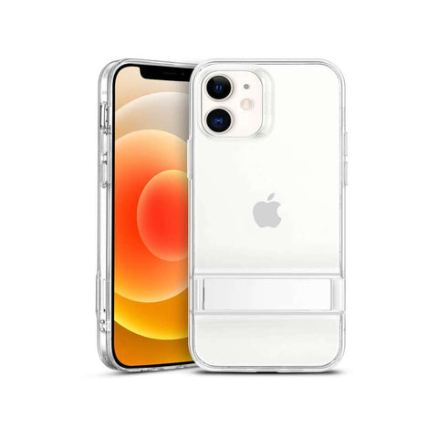 ESR Apple iPhone 12 Mini Air Shield Boost Case - Clear