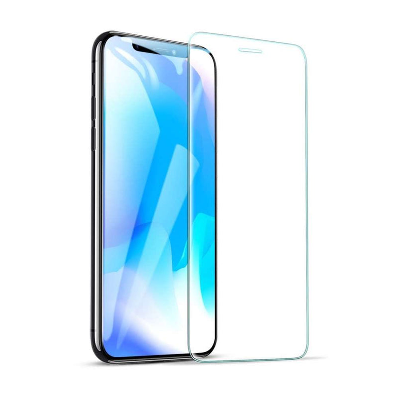 ESR Glass Apple iPhone XS Max Premium 9H with installation frame Clear