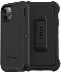 Otterbox Defender Apple iPhone 11 Pro Max