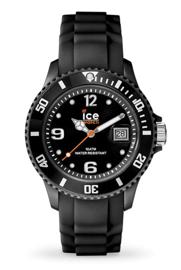 Montre ICE-WATCH Forever Small-IceWatch-TAMARA