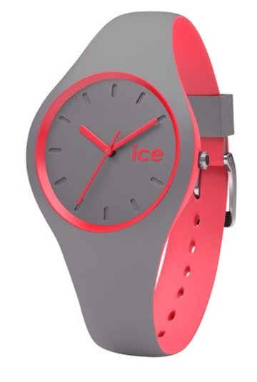 Montre ICE-WATCH Ice Duo - Small-IceWatch-TAMARA