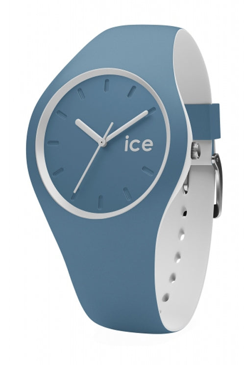Montre ICE-WATCH Ice Duo - Medium-MONTRES-TAMARA