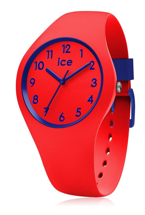 Montre ICE-WATCH Ice Ola kids - Small-IceWatch-TAMARA
