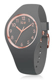 Montre ICE-WATCH Ice Glam - Small-MONTRES-TAMARA