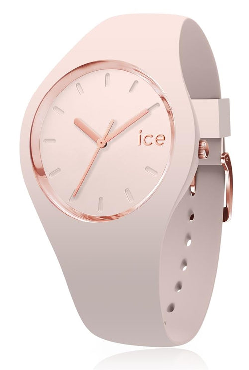 Montre ICE-WATCH Ice Glam - Medium-IceWatch-TAMARA