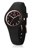 Montre ICE-WATCH Ice Glam pastel - XS - Numbers-MONTRES-TAMARA