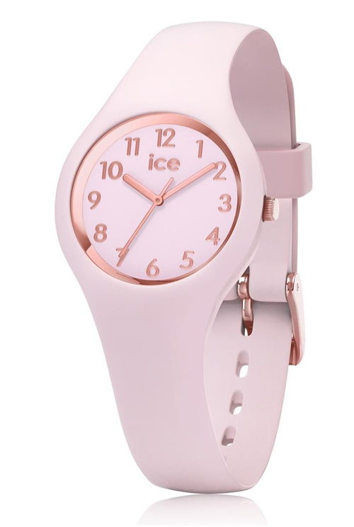 Montre ICE-WATCH Ice Glam pastel - XS - Numbers-IceWatch-TAMARA