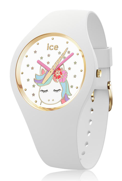 Montre ICE WATCH Ice Fantasia - Small-IceWatch-TAMARA