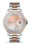Montre ICE WATCH Ice Steel - Medium-IceWatch-TAMARA