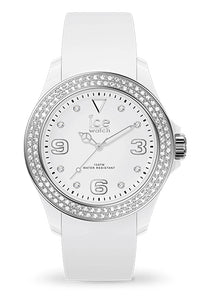 Montre ICE-WATCH Star Small-MONTRES-TAMARA