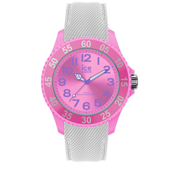 Montre ICE-WATCH Ice Cartoon Small-IceWatch-TAMARA