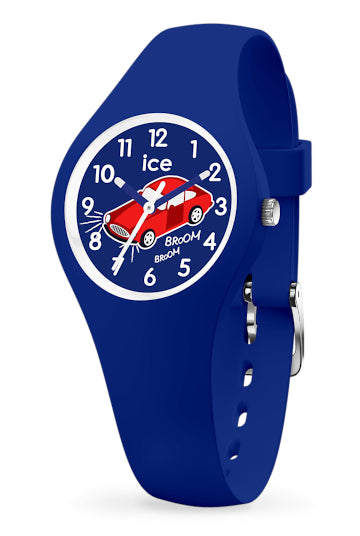 Montre ICE WATCH Ice Fantasia - XSmall-IceWatch-TAMARA