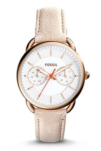 Montre FOSSIL Tailor multifonction-MONTRES-TAMARA