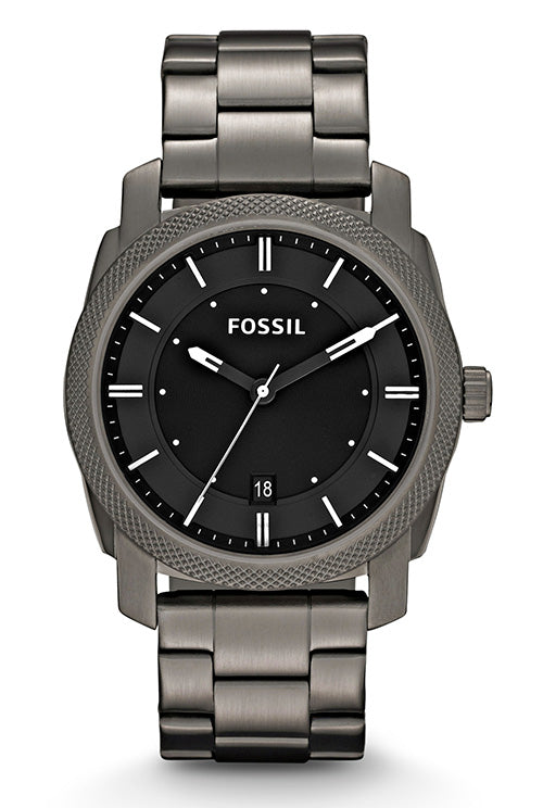 Montre FOSSIL Machine-Fossil-TAMARA