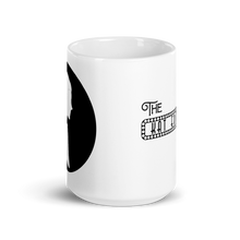 "Load image into Gallery viewer, ""THE KAT EDMONSON SHOW"" MUG"