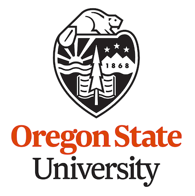 Oregon State University, Oregon State University research paper