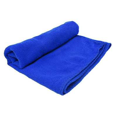 car Cleaning Towel Soft Microfiber Car Wash Dry Clean Polish Cloth Motorcycle Detailing Care Household Cleaning towel car tool