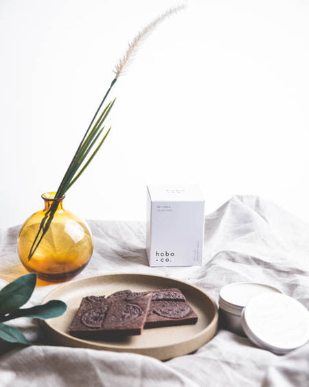 Ethical and Sustainable Vegan gift ideas