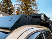 The Animas (2005-2021 Tacoma Camper Roof Rack)