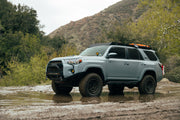 The Crestone (2010-2021 4Runner Roof Rack)