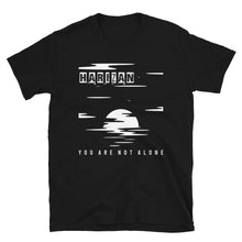 Load image into Gallery viewer, Harizan Dark T Shirt