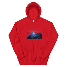Load image into Gallery viewer, Harizan World Hoodie