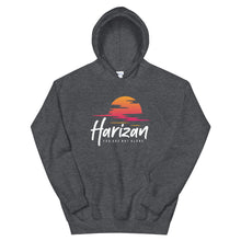 Load image into Gallery viewer, Harizan Faded Sunset Sweater