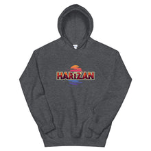 Load image into Gallery viewer, Harizan Hoodie Survive