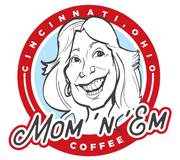 Mom 'n 'em Coffee & Wine