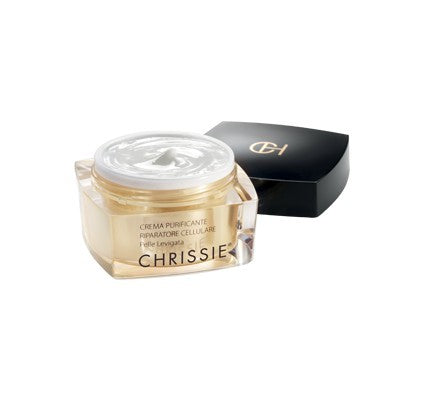 CHRISSIE CREMA PURIFICANTE 50ML