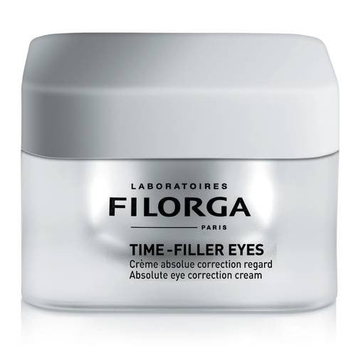 FILORGA TIME FILLER EYES 15ML