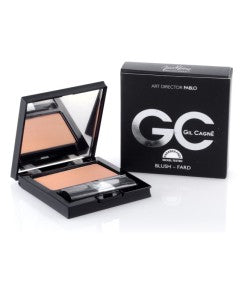 GIL CAGNE' BLUSH/FARD CARAMEL BROWN 101