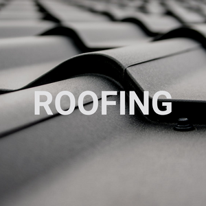 Homefix supply a range of quality roofing supplies and products include felt adhesive, roof compound, gutting sealant, dry verge units and flashing tape.