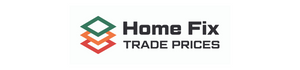 Brands - Homefix - HomeFix