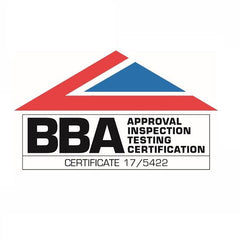 capital valley plastics bba approved and certified