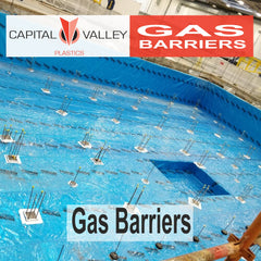 capital valley plastics ltd gas barriers