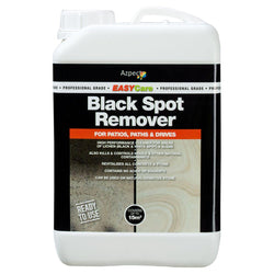 Azpects Easy Black Spot Remover - HomeFix