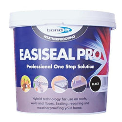 Bond-It Easiseal Pro Waterproofing Compound - HomeFix