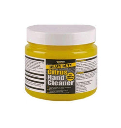 Everbuild Heavy Duty Citrus Hand Cleaner - HomeFix