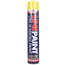 Bond-It Line-It Linemarker Paint - HomeFix