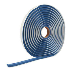 Platon Sealing Tape - HomeFix